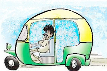 auto_rickshaw_pic
