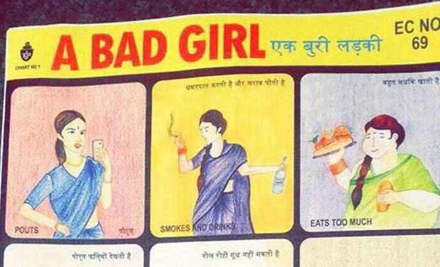bad_girle