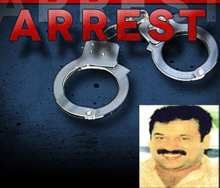 bannajje_raja_arreste