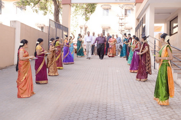 besent_college_anulday_1a