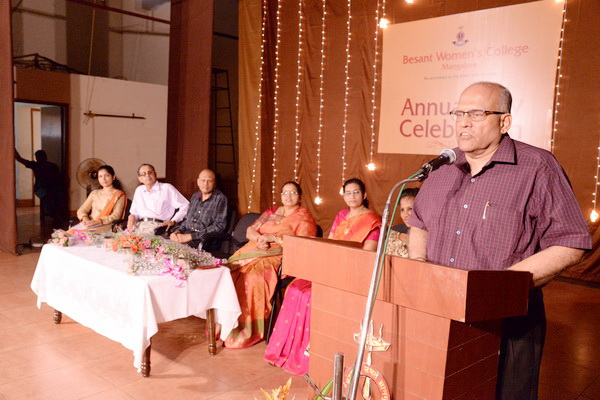 besent_college_anulday_22