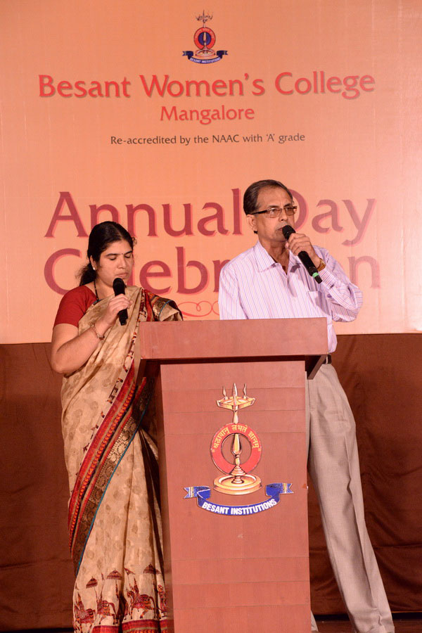 besent_college_anulday_32a