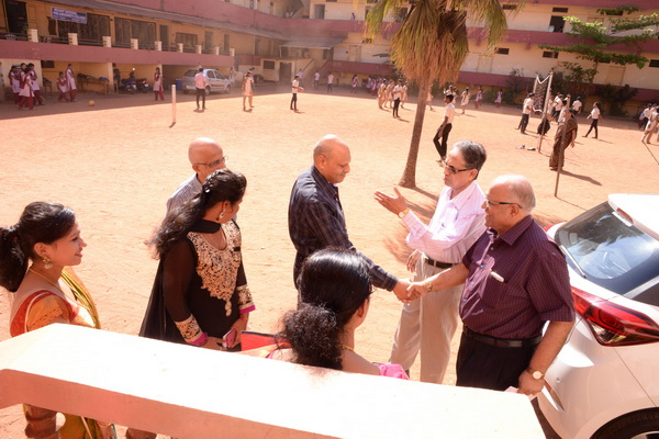 besent_college_anulday_3a