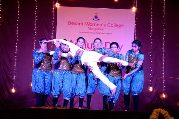 besent_college_anulday_41