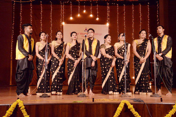 besent_college_anulday_45a