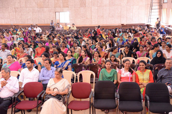 besent_college_anulday_5a