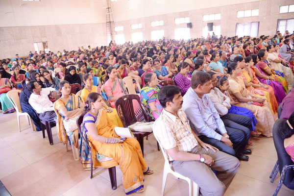 besent_college_anulday_8a