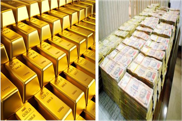 cash_gold_photo