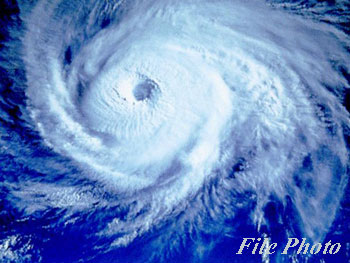 cyclone_images