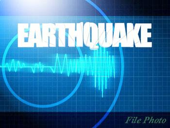 earth_quake