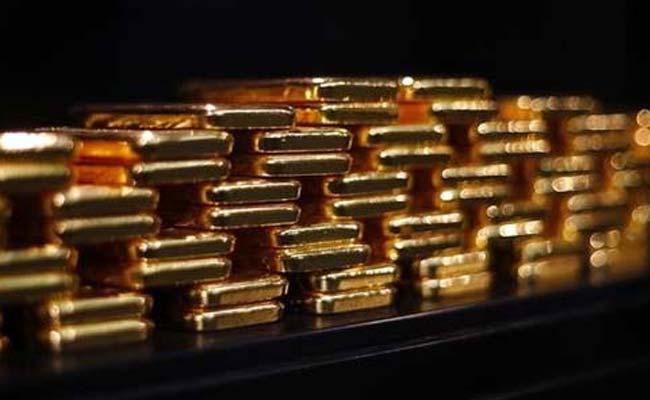 gold_650x400_61423751235