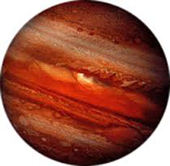 jupiter_planet_1