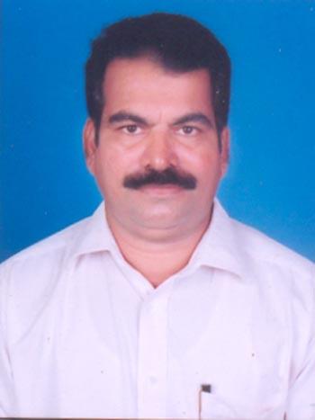 krsss ltd president Prakashchandra Shetty