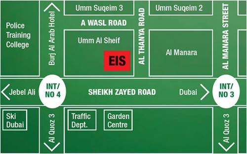 locationmap-jumeirah