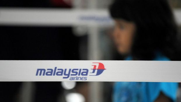 malaysia airlines_24