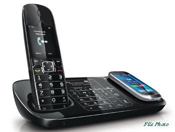 mobile_landline