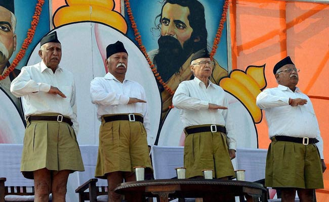 mohan-bhagwat-at-rss-event_650x400_41424025578