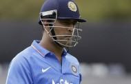 World Cup 2015: I am on national duties so I think everything else can wait, says daddy MS Dhoni