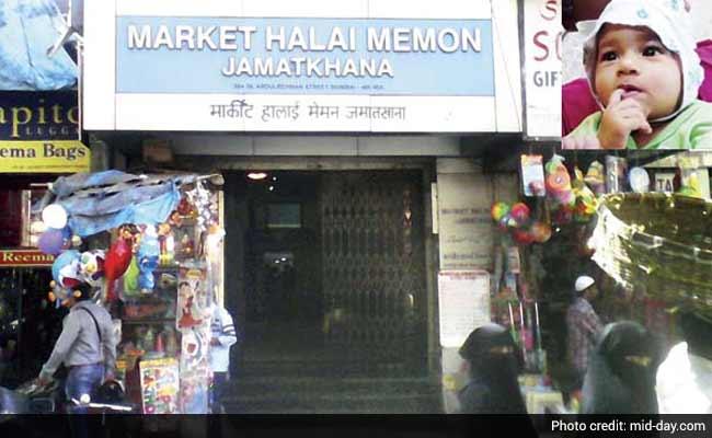 mumbai-abandoned-baby_650x400_81424413380