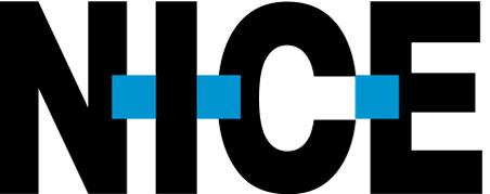 nice_logo_photo