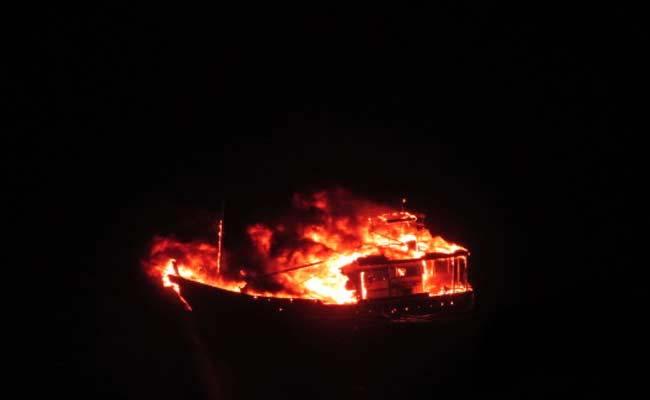 pakistani-boat-row_650x400_51424241609