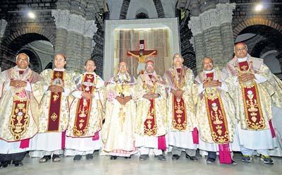 pvec14feb1La Bishops 01