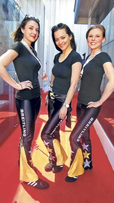 pvec23febrwing walker girls1