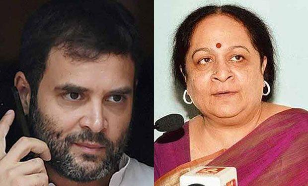 rahul-gandhi-and-jayanthi