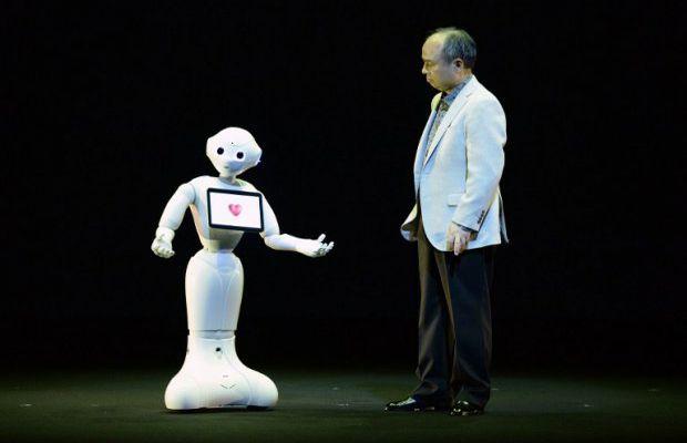 robot-japon