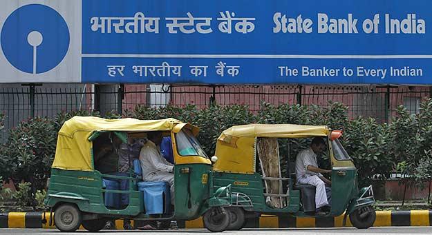 sbi-state-bank-of-india_625x300_51402282559