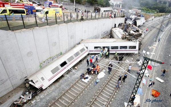 train_crash_image