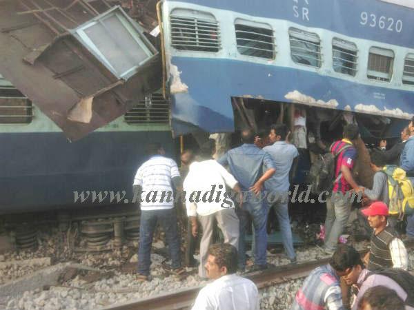 train_fall_down_1a