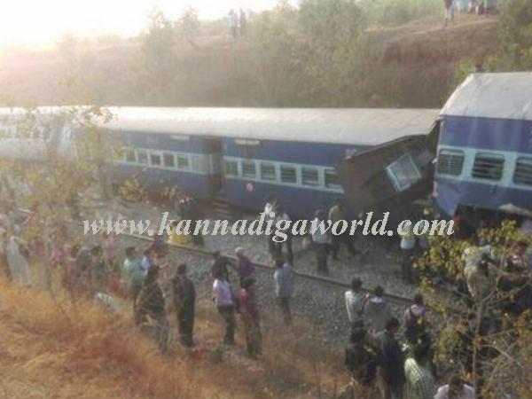 train_fall_down_2