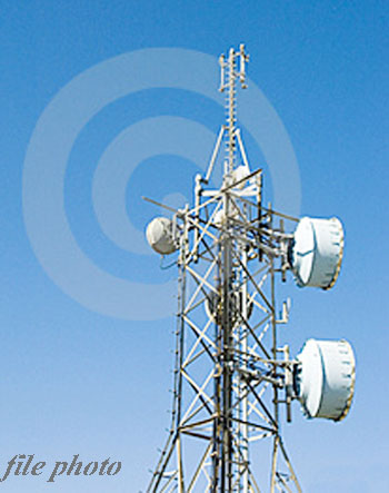 transmission_antenna