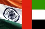 ಬಾಹ್ಯಾಕಾಶ ತಂತ್ರಜ್ಞಾನ ಸಹಕಾರ: ಭಾರತ-ಯುಎಇ ಮಾತುಕತೆ