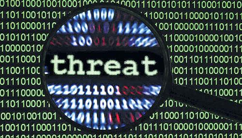 vpec25com-cyber-threat