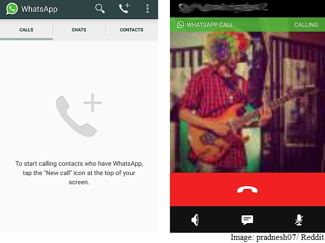 whatsapp_voice_calling