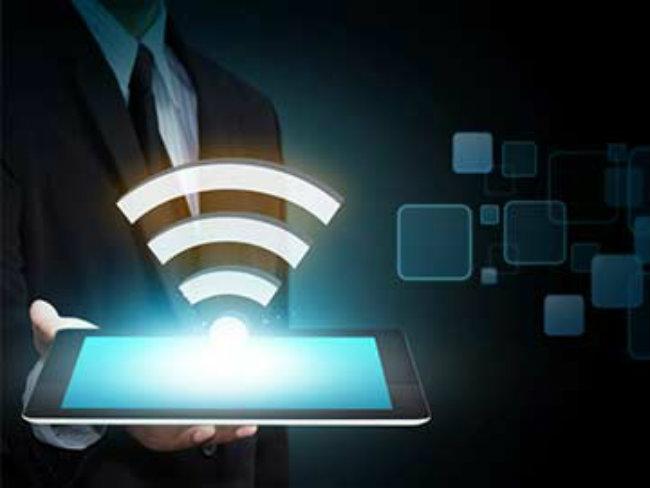 wifi-generic-wi-fi-generic_650x488_61424439095