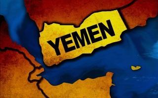yemen_news_photos_1