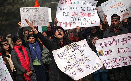 Rape_protests_3216656c