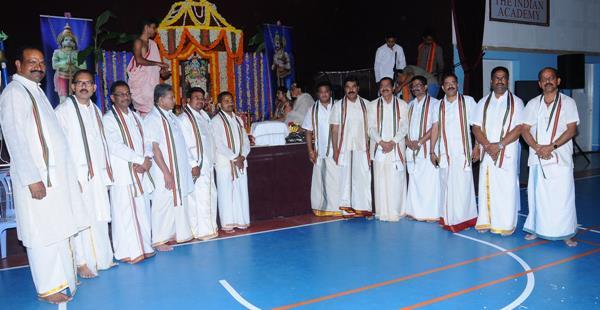 Satyanarayana pooje dubai-Mar 28_2015-002