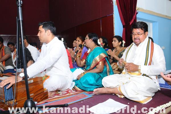 Satyanarayana pooje dubai-Mar 28_2015-011