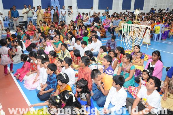 Satyanarayana pooje dubai-Mar 28_2015-013
