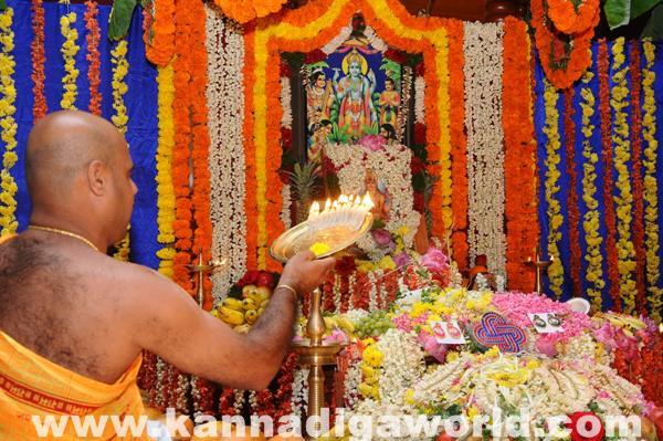 Satyanarayana pooje dubai-Mar 28_2015-014