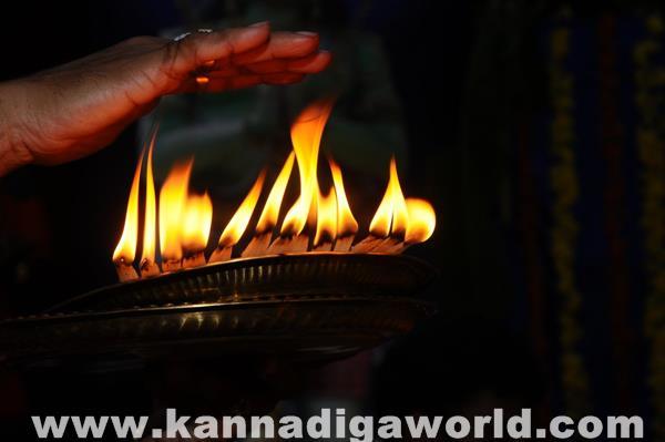 Satyanarayana pooje dubai-Mar 28_2015-015