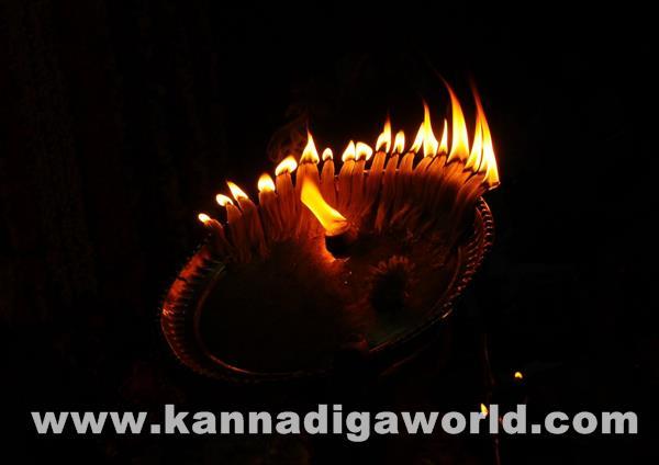 Satyanarayana pooje dubai-Mar 28_2015-016