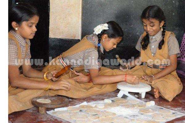 Seva Sangama-School_Students. (3)