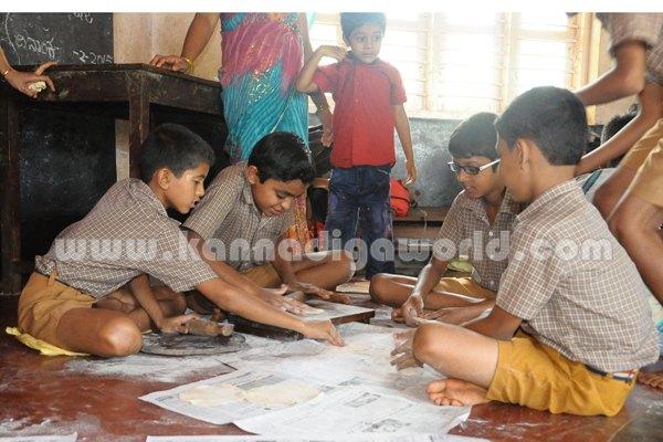 Seva Sangama-School_Students. (5)