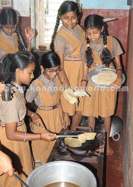 Seva Sangama-School_Students. (6)