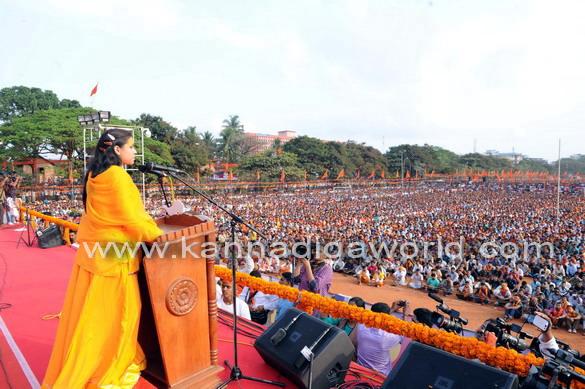 Virat_hindu_samavesha_1
